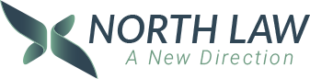 North Law Logo